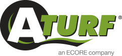 A-Turf®