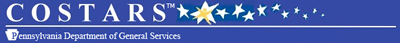costars-logo