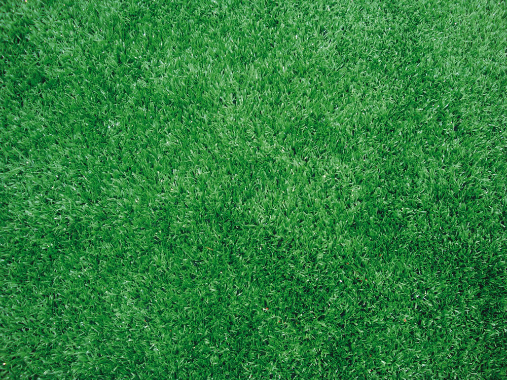 A Turf Premier Xp Rubber Amp Sand Artificial Turf System