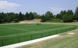 A-Turf on McDonogh School in Owings Mills, MD