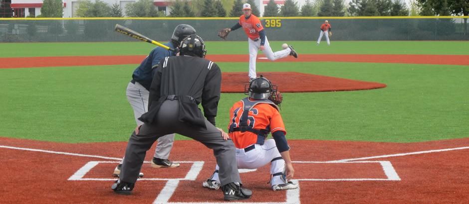 Artificial Turf Baseball Amp Softball Fields From A Turf