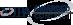 NJPA Awarded Contract