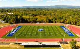 wcsd-turf-field
