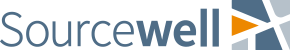 The Sourcewell logo